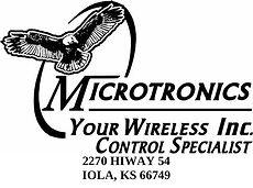 Microtronics.jpg