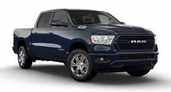 2021 Ram Crew Cab Generic Photo.jpg