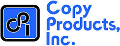 Copy Products.jpg