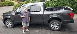Tony Ochsner Truck.jpg