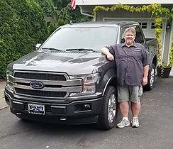 Tony Ochsner Truck 2.jpg