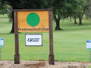 Friends of Tri-Valley Foundation West Golf Tournament
