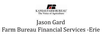 Jason Gard - Farm Bureau.jpg