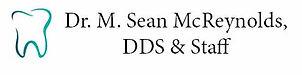 McReynolds DDS.jpg