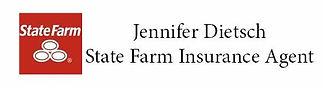 Jennifer Dietsch.jpg