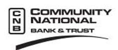 CNB Logo.jpg