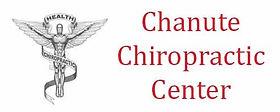 Chanute Chiropractic Center.jpg