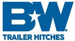 B & W Trailer Hitches.jpg