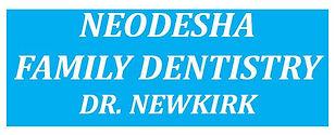 Neodesha Family Dentistry.jpg