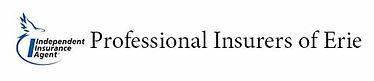 Professional Insurers of Erie.jpg