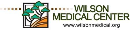Wilson Medical Center.jpg