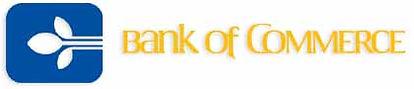 Bank of Commerce.jpg
