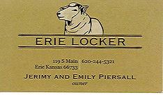 Erie Locker.jpg