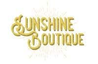 Sunshine Boutique.jpg