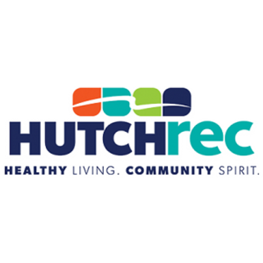 Hutch Rec