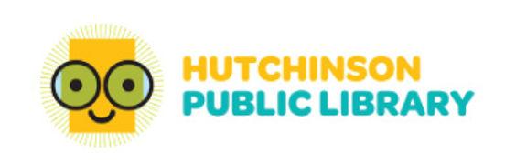 Hutchinson Public Library