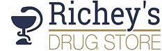 Richeys Logo 2016 (002).png