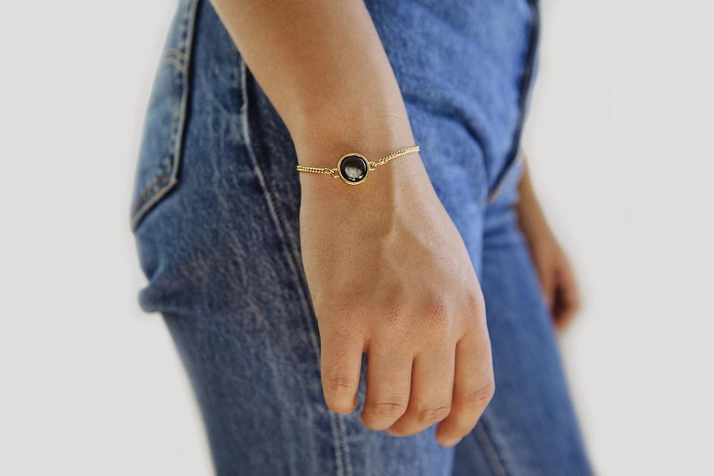 bracelet from www.moonglow.ca
