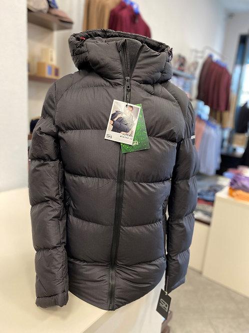 S4 pánská zimní bunda