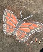 chalk butterfly.jpg