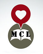Love Library with MCL Logo.jpg