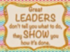 leaders.jpeg
