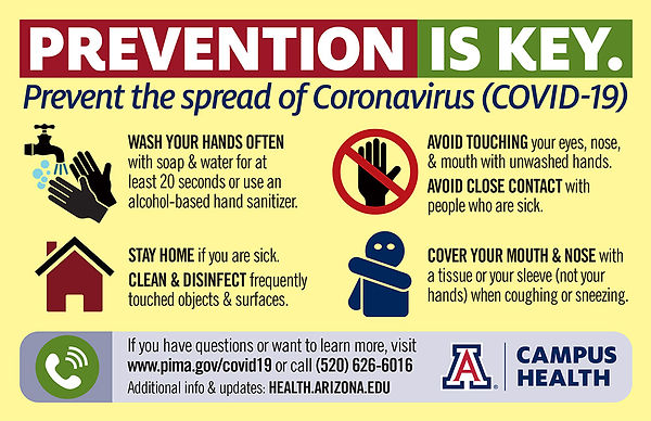 CHS-Coronavirus-Prevention-Graphic.jpg