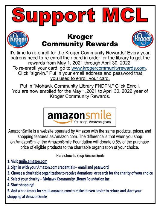 Kroger and Amazon.jpg