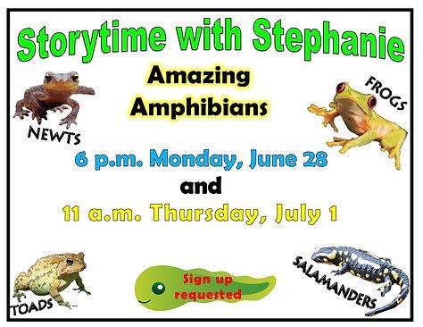 amphibians ST.jpg