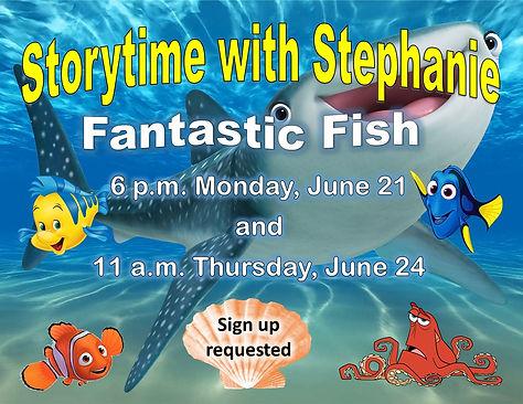 Fantastic Fish.jpg