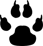 Paw-1.png