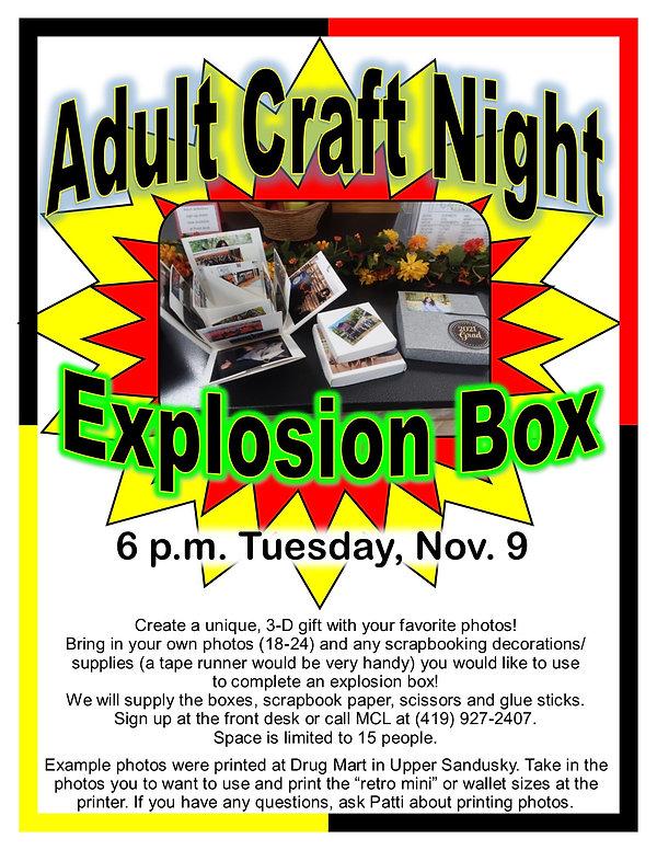 explosion box.jpg