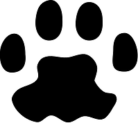 Paw-2.png