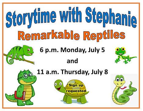 Reptiles ST.jpg