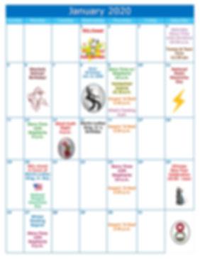 January 2020 calendar.jpg