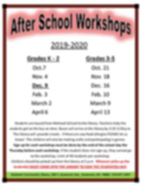 Workshop schedule.jpg