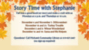 Fall Story Time Flyer.jpg