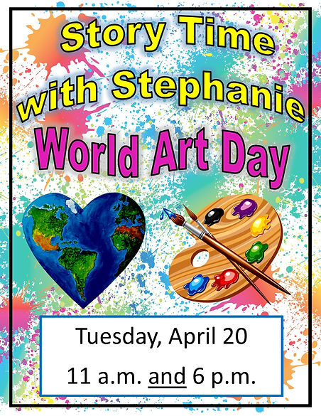 World Art April 20.jpg