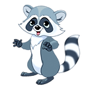 racoon-clipart-raccoon-13_edited.png