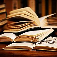 pile-of-books-open_books.jpg