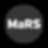 mars_grey.png
