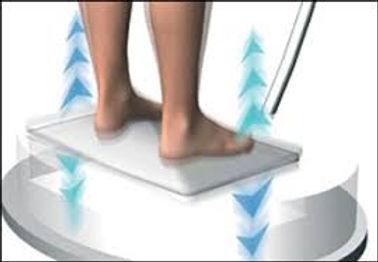 Vibration therapy.jpg