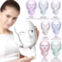 LED masker.jpg