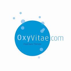 OxyVitae Logo.jpeg