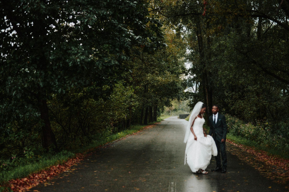 Lugano wedding photographer (207).jpg