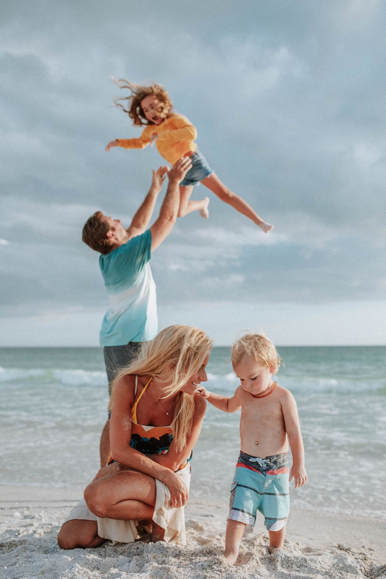 Lugano family photographer (70).jpg