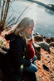 Fotografo maternita Lugano (27).jpg