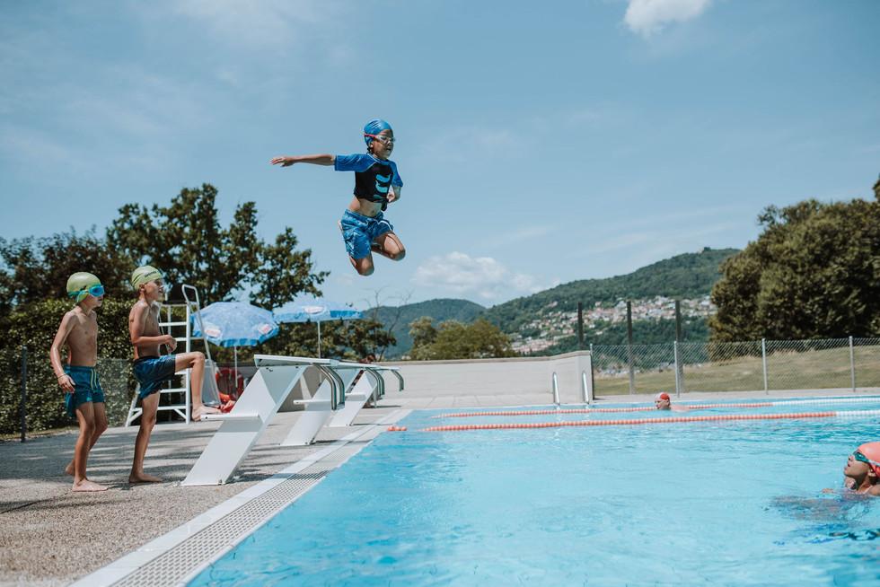 Lugano lifestyle photographer - July '19