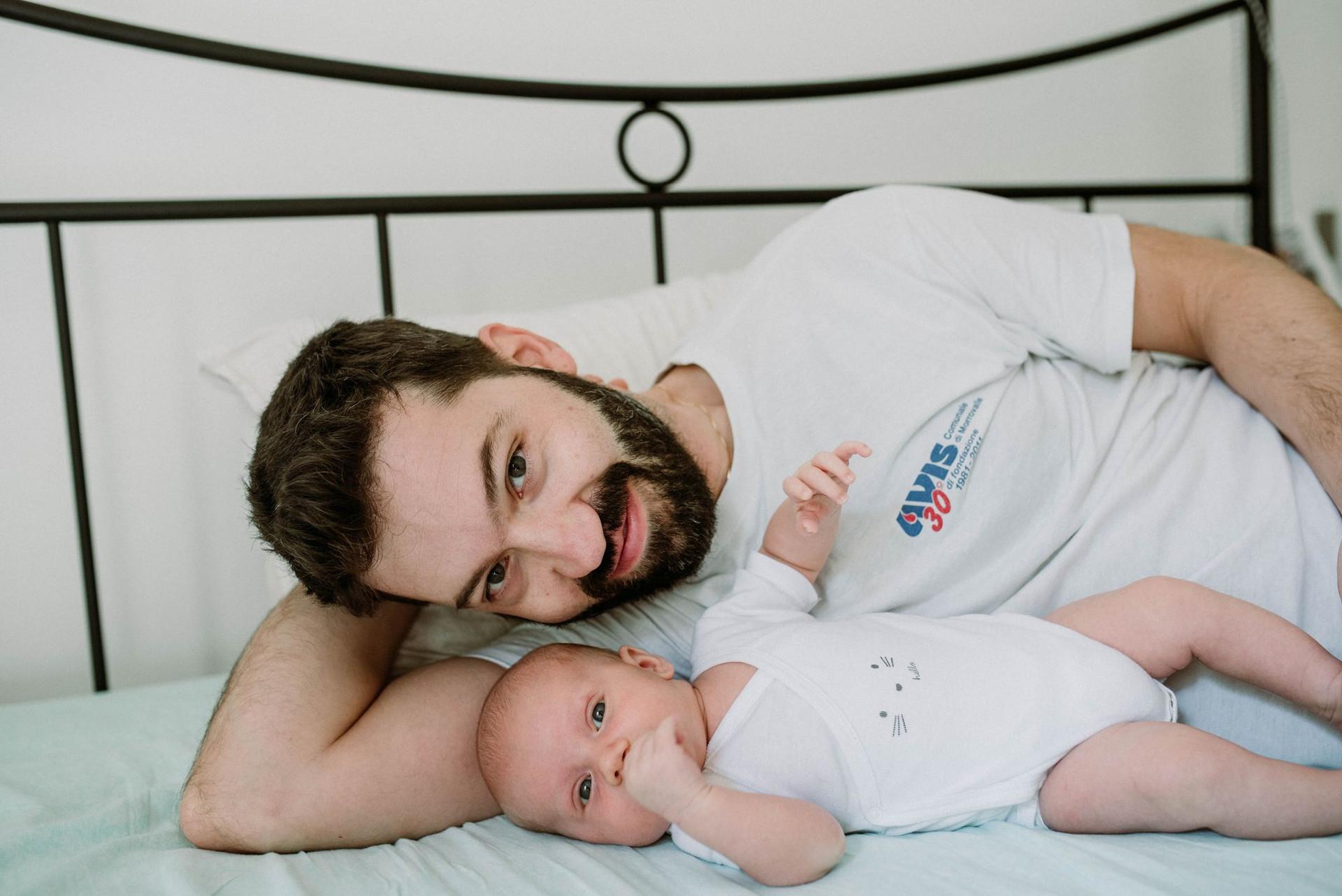 Lugano newborn photographer (239).jpg