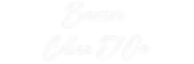 Benessere logo2.png